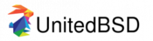 UnitedBSD